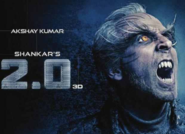 REVEALED: The reason why Rajinikanth's Akshay Kumar starrer 2.0 is delayed again