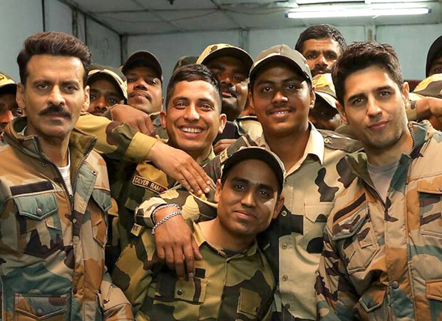 Box Office: Worldwide collections and day wise break up of Aiyaary