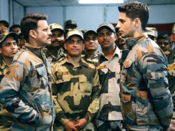 Box Office: Aiyaary Day 11 in overseas