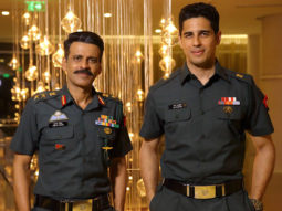 Box Office: Aiyaary Day 12 in overseas