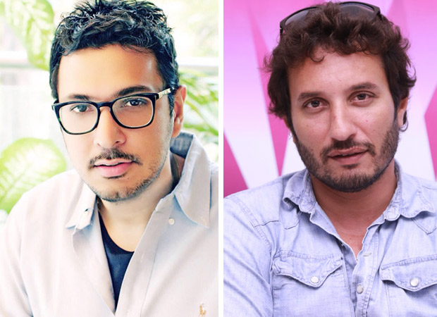 Dinesh Vijan and Homi Adajania come together for Hindi Medium 2 and here are the details!