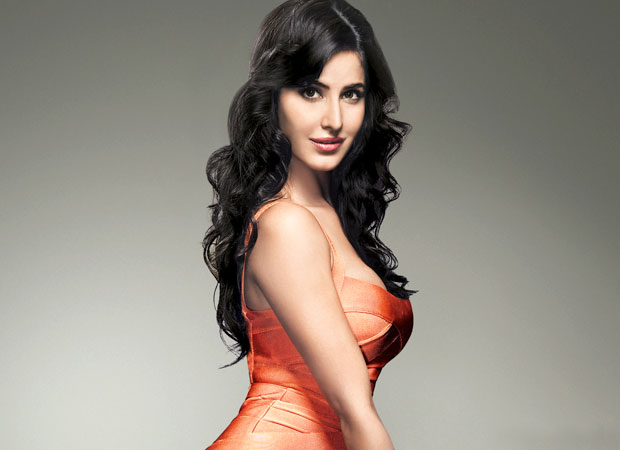 Katrina Kaif will be seen in Sonakshi Sinha starrer Welcome To New York and we have the details
