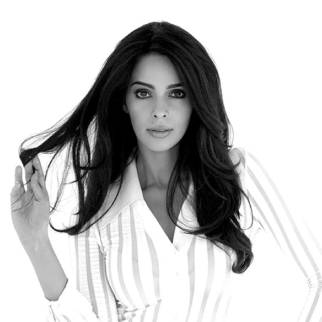 Celeb Photos Of Mallika Sherawat