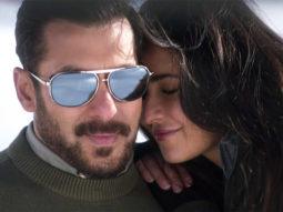 Salman Khan's Tiger Zinda Hai is the 4th highest Week 7 grosser