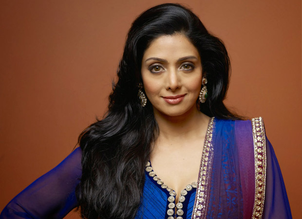 Veteran actress Sridevi passed away due to cardiac arrest in