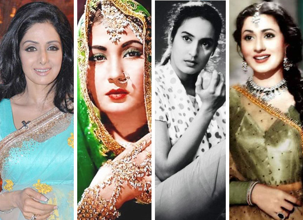 Why did these screen queens die so young?