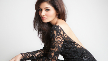 Pooja Chopra donates part of her Aiyaary earning to the families of the Martyr Solider