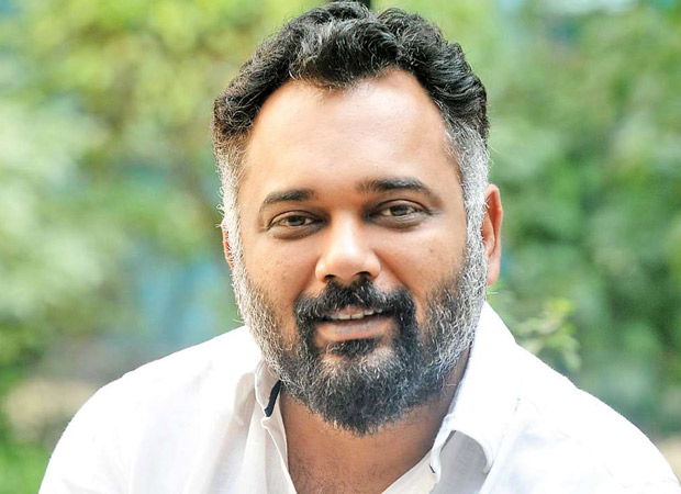"""""""Let people say what they want to, I don't see the need to pay attention to them"""" says Luv Ranjan to charges of misogyny"""