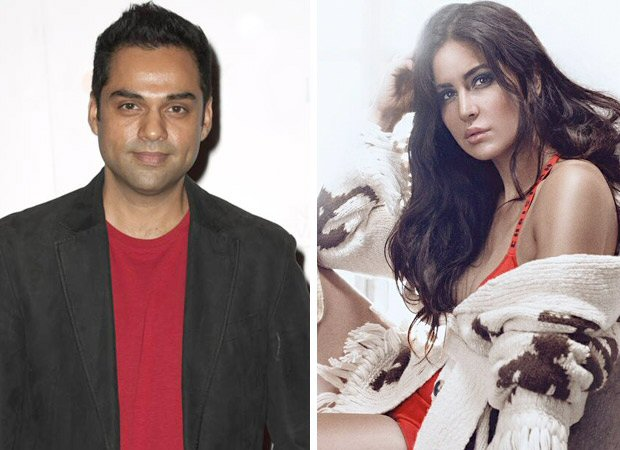 Abhay Deol to play Katrina Kaif's love interest in Shah Rukh Khan starrer Zero?