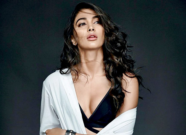 After Bobby Deol and Kriti Sanon, Pooja Hegde joins Housefull 4
