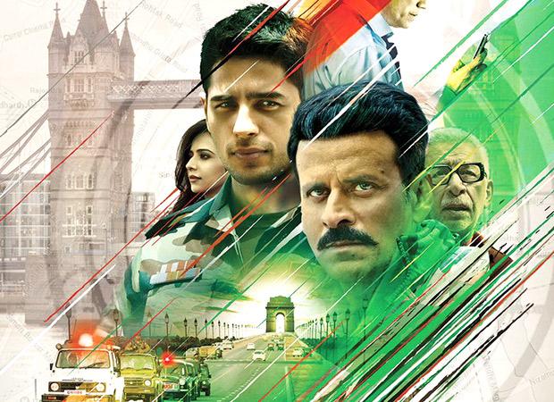 Box Office: Aiyaary Day 17 in overseas