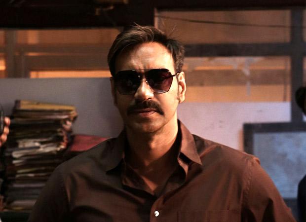 Box Office: Ajay Devgn shows his pull again, Raid emerges a good success
