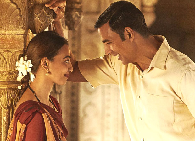 Here's why Akshay Kumar's Pad Man missed the 100 crore mark at the box office