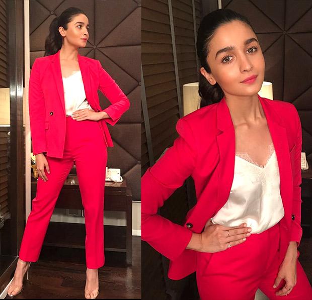 Alia Bhatt birthday special: Topshop