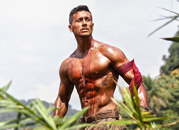 BAAGHI 2: 5 Reasons why the film could be a GAME-CHANGER for Tiger Shroff