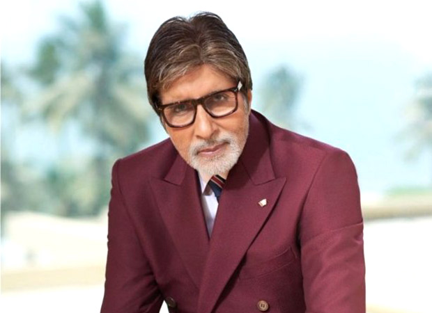 BREAKING: Amitabh Bachchan falls ill on sets of Thugs of Hindostan; team of doctors rushed to Jodhpur
