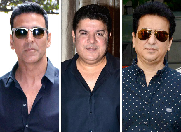 BREAKING Fox Star India acquires Akshay Kumar starrer Housefull 4 for a whopping Rs. 200 cr