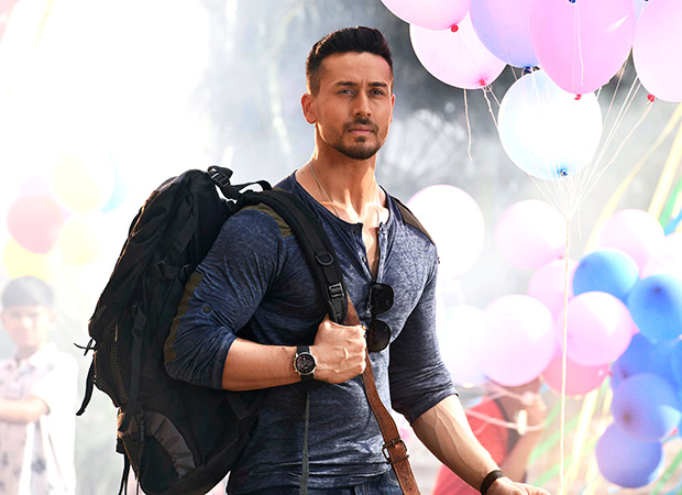 Box Office Prediction: Baaghi 2 to open around 12 crore mark on Day 1
