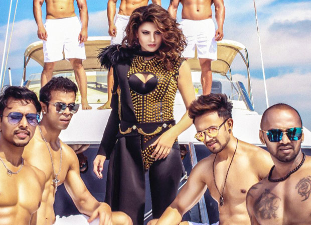 Box Office: Hate Story IV becomes the 3rd highest opening weekend grosser in the franchise