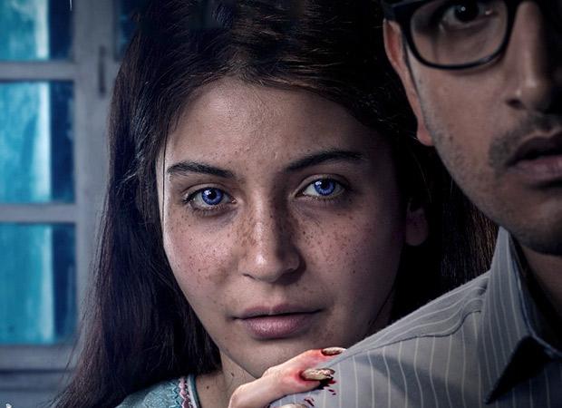 Box Office Pari Day 7 in overseas