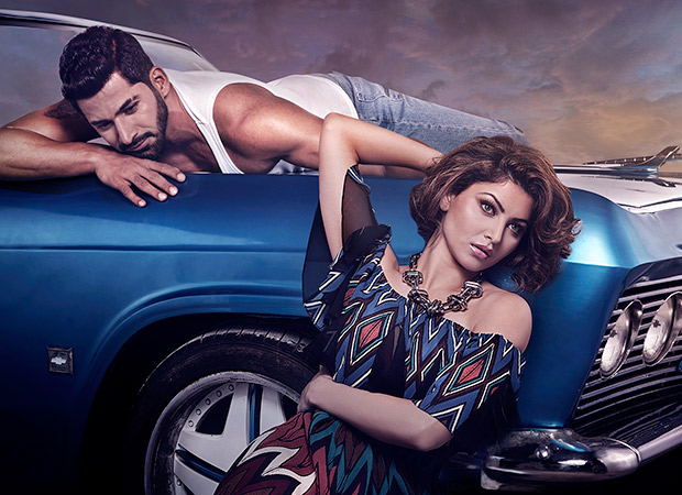 Box Office Prediction: Hate Story IV expected to open around Rs. 4-5 cr. mark on Day 1