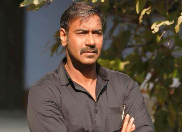 Box Office: Raid Day 5 in overseas