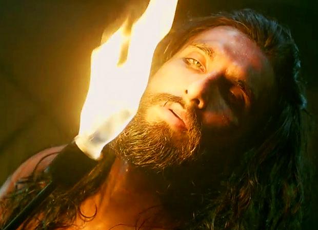 Box Office: Sanjay Leela Bhansali's Padmaavat Day 36 in overseas