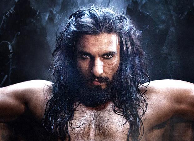 Box Office Sanjay Leela Bhansali's Padmaavat Day 42 in overseas