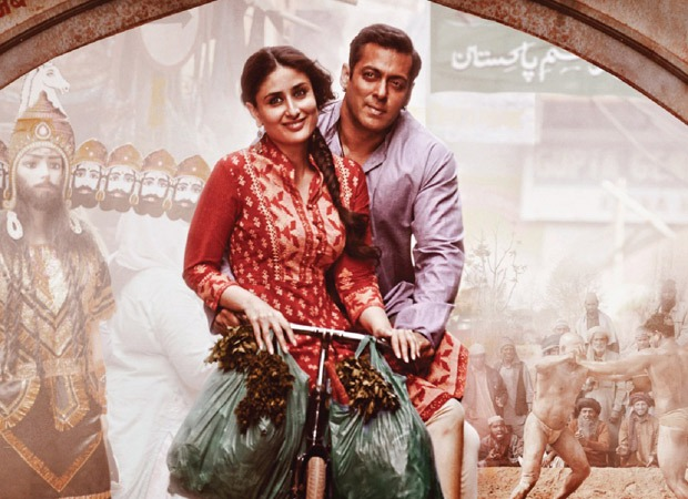China Box Office: Bajrangi Bhaijaan fares well on first Monday in China; crosses USD 10 million