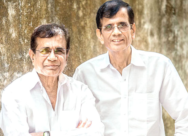 EXCLUSIVE: Abbas-Mustan back in action! Sign Sanjay Dutt for their next (read ALL details)