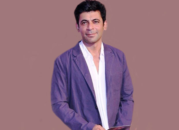 EXPOSED The real reason why Sunil Grover is NOT in Kapil Sharma's new show