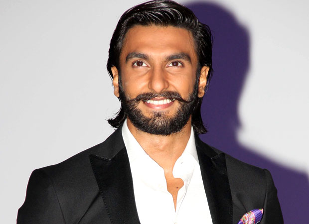 Gully Boy's Ranveer Singh might NOT perform in IPL 2018 finale, here's why