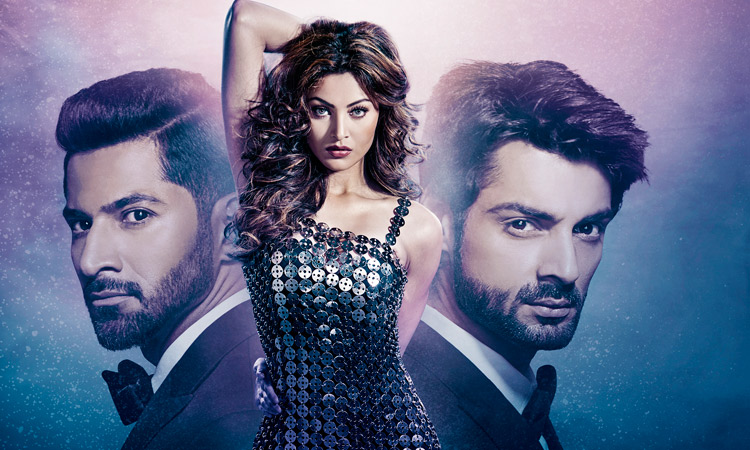 Movie Review: Hate Story IV