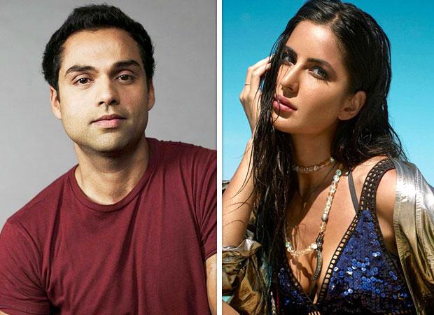 Here's why Abhay Deol will dump Katrina Kaif