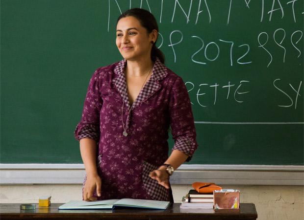 Box Office Prediction: Rani Mukherji's Hichki to open in Rs. 2-3 crore range