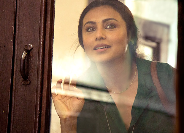 Box Office: Hichki fares well over the weekend