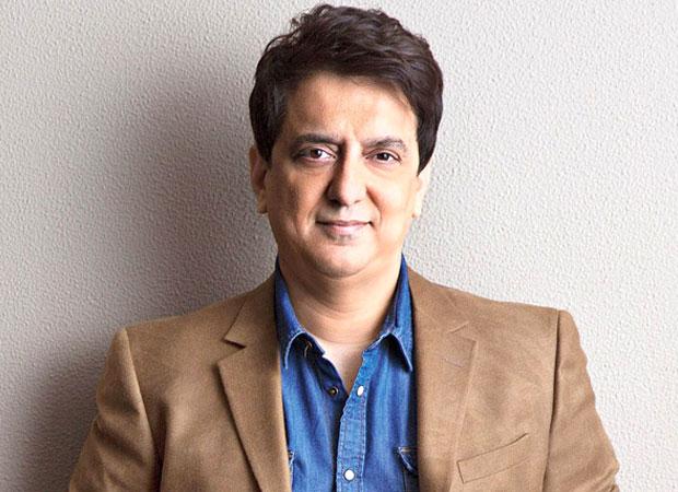 Housefull 4 producer Sajid Nadiadwala to fly down award-winning international VFX team from London