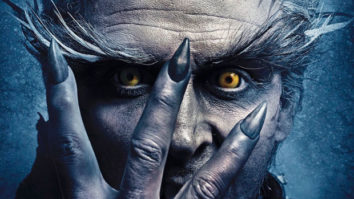 Is Rajinikanth, Akshay Kumar starrer 2.0 about mobile addiction