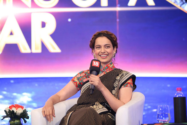 """""""I've had so many affairs""""- Kangana Ranaut gets candid about her relationships"""