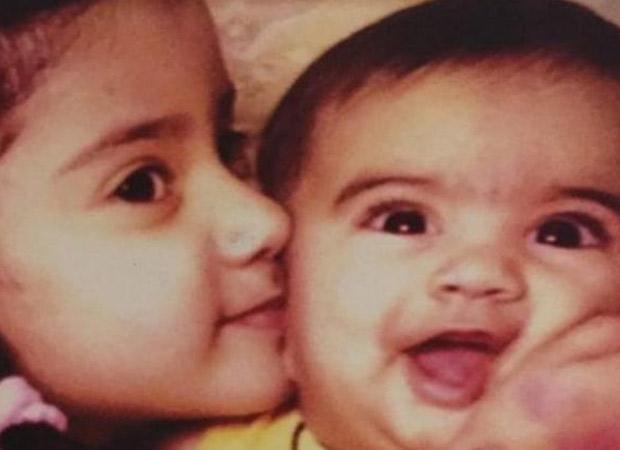 RIP Sridevi: March 7 to be DARKEST birthday for Jahnvi Kapoor
