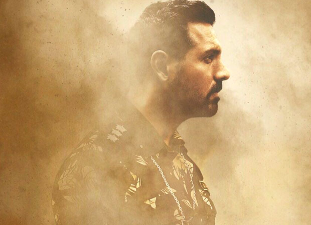 John Abraham starrer Parmanu- The Story of Pokhran gets delayed again