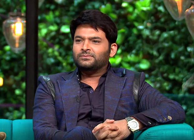 Kapil Sharma claims he did not CANCEL shoot with Baaghi 2 stars Tiger Shroff and Disha Patani