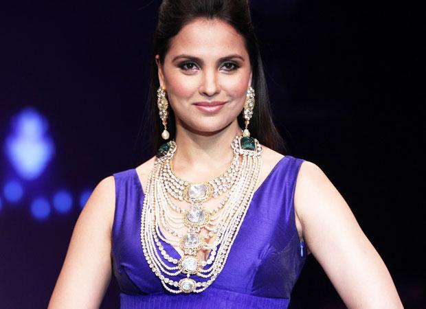 Lara Dutta to launch her own skincare brand ARIAS