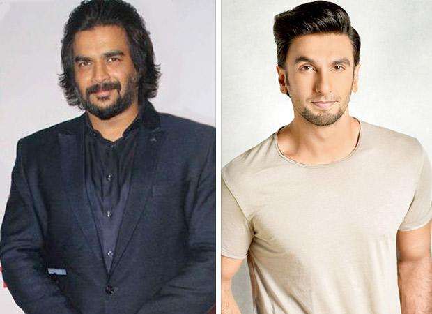 Madhavan on why he is not playing villain in Ranveer Singh's Simmba
