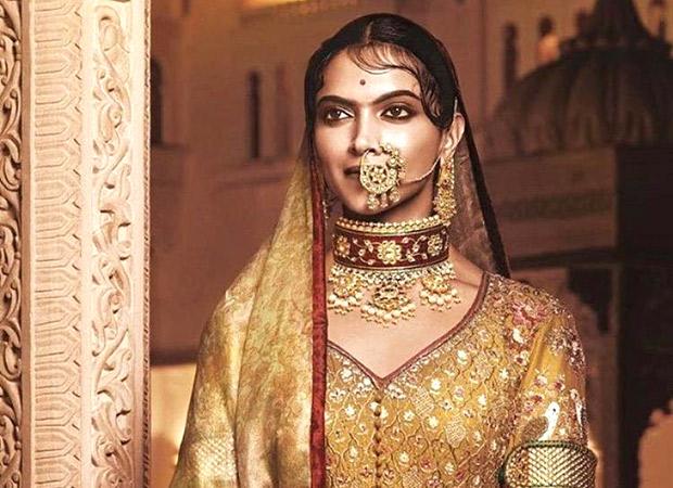 Box Office: Sanjay Leela Bhansali's Padmaavat Day 52 in overseas