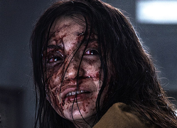Box Office: Pari weekend is one of the better amongst female centric drama/horror genre; collects Rs. 15* cr on opening weekend
