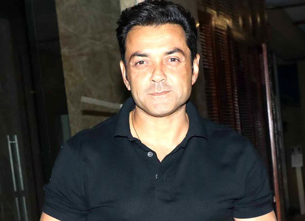 REVEALED: Bobby Deol joins the cast of Housefull 4