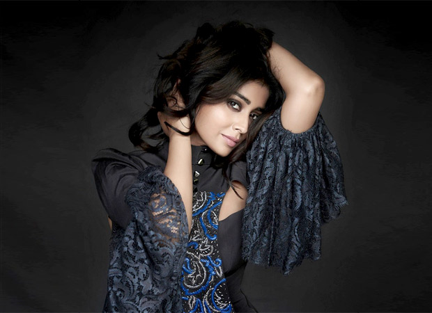 REVEALED Shriya Saran ties knot with boyfriend Andrei Koscheev and here are the details