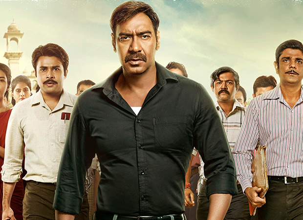 Raid collects 975k USD [Rs. 6.34 cr.] in overseas
