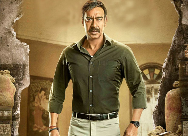 Box Office: Raid brings in Rs. 10.04 cr on Day 1